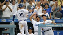 Dave Roberts and the Dodgers aren't afraid of October ghosts