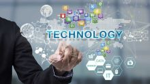Best Tech Stocks To Buy Or Watch Now: 5 Growth Stocks Leading The Stock Market