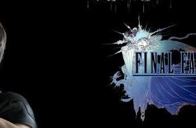 Square Enix 'looking into' Xbox 360 release of Final Fantasy Versus XIII