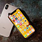 iPhone XS and XS Max, Day 1: A clear step forward