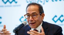 Patronal mexicana pide que se difieran impuestos y pagos por coronavirus