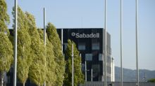 Sabadell bank to shift domicile from Catalonia