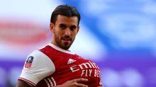 Arsenal transfer news: Gunners lead Gabriel hunt, Ceballos and Aubameyang latest