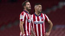 El posible once del Atlético de Madrid para enfrentar a Osasuna en el partido que puede levantar el trofeo
