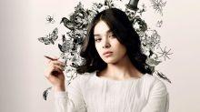 Apple TV+ libera Dickinson, Snoopy e outras atrações gratuitamente