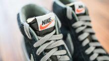 Nike extiende sus rebajas de verano: hasta un 40% en zapatillas deportivas y ropa