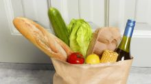 Do we really need to disinfect our groceries during the coronavirus outbreak?