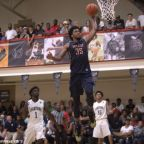 Sting Factor: Aftermath of Marvin Bagley's decision