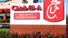 Chick-fil-A Just Added These Three New Menu Items
