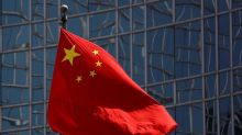 U.S. says no justification for 'concentration camps' in China
