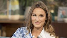 TOWIE star Sam Faiers talks whether she will return for 10th anniversary special
