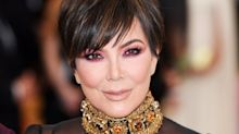 You'll Want Kris Jenner's Makeup Line For The Shade Names Alone