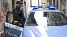 Napoli, sparatoria a Bagnoli: grave pregiudicato 28enne