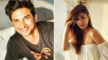 Rhea Summoned by CBI Today in Sushant Singh Rajput Case