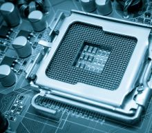 5G Chipset Market Humming: 3 Solid Buys