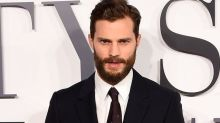 Jamie Dornan Opens Up on Filming in Nice During Terror Attacks: It Was 'Bloody Awful'