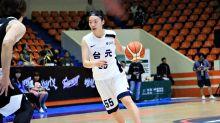 全國社會組錦標賽 女子組台元闖冠軍戰