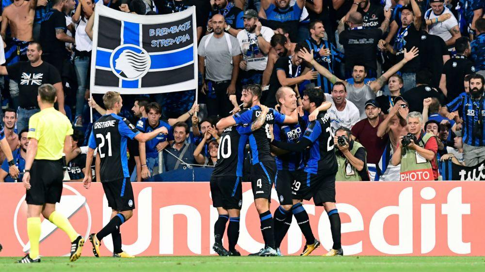 Scommesse Europa League: quote e pronostico di Lione-Atalanta