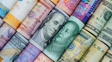 Asian currencies decouple from yuan in two-speed recovery