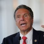 Three more states added to New York governor's quarantine order