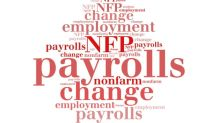 Nonfarm Payrolls – It May Take More Than 1 Bad Reading to Force a Rate Cut
