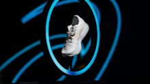 ASICS to launch an entire collection of smart shoes that make you a faster and stronger runner