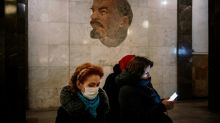 Russia raises eyebrows with blanket ban on Chinese visitors