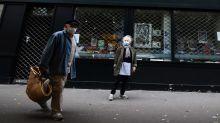 Reconfinement : le patronat veut la réouverture des commerces fermés au plus vite
