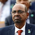 Ex-Sudan President al-Bashir gets two years for money laundering, corruption