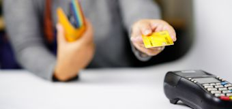 Gift card scams: Don't fall for these potential schemes