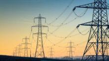 Robin Hood Energy jobs go as customer base sold to British Gas