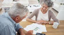 An ETF Designed for Retirees