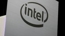 Intel wins second phase of contract to help Pentagon develop chips