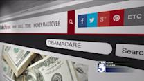 Obamacare 101: What You Need to Know