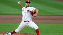 Trevor Bauer: Why didn't St. Louis Cardinals have to play Detroit doubleheader Monday?