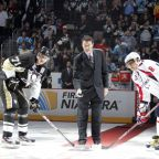 Evgeni Malkin rooting for 'unlucky' Ovechkin to win Stanley Cup