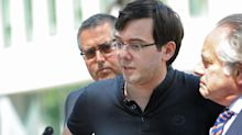Shkreli and Retrophin resolve 'all outstanding disputes'