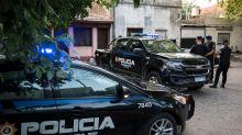 Linchado: vecinos mataron a golpes a un joven delincuente en Rosario