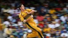 Top 5 spells from Shaun Tait's eventful career
