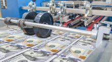 Inflation: Fed-Chef Powell lässt Leinen los – Gold und Bitcoin steigen