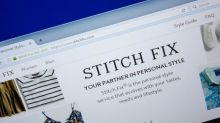 Stitch Fix (SFIX) Robust on Direct-Buy Tool & Client Growth