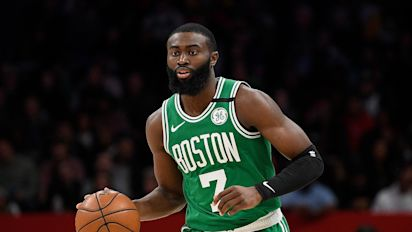 Celtics star wants his high school's name changed