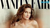 """Caitlyn Jenner Is """"More Appreciative of Her Family"""" Than Bruce Was, Says Daughter Cassandra"""