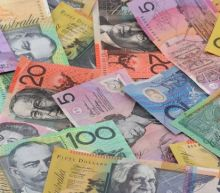 AUD/USD and NZD/USD Fundamental Daily Forecast – Pressured by Dip in Risk Sentiment