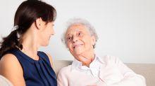 A importância da saúde bucal em pacientes com Alzheimer