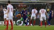 Final de la Copa del Rey 2018: cómo se define en caso de empate
