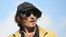 Johnny Depp assaulted Amber Heard on dozen occasions, High Court rules