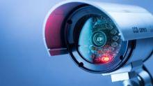 閉路電視為家居每一個角落提供最高安全保障