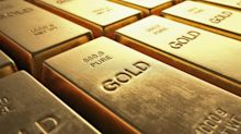 Is It Time to Invest in Gold?