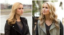Los 10 personajes femeninos mejor vestidos de la televisión